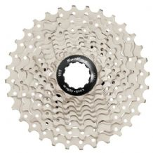 SUNRACE RS1 10 SPEED CASSETTE
